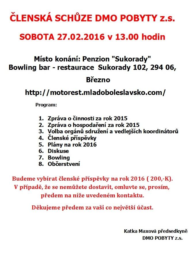 clenska-schuze-2016