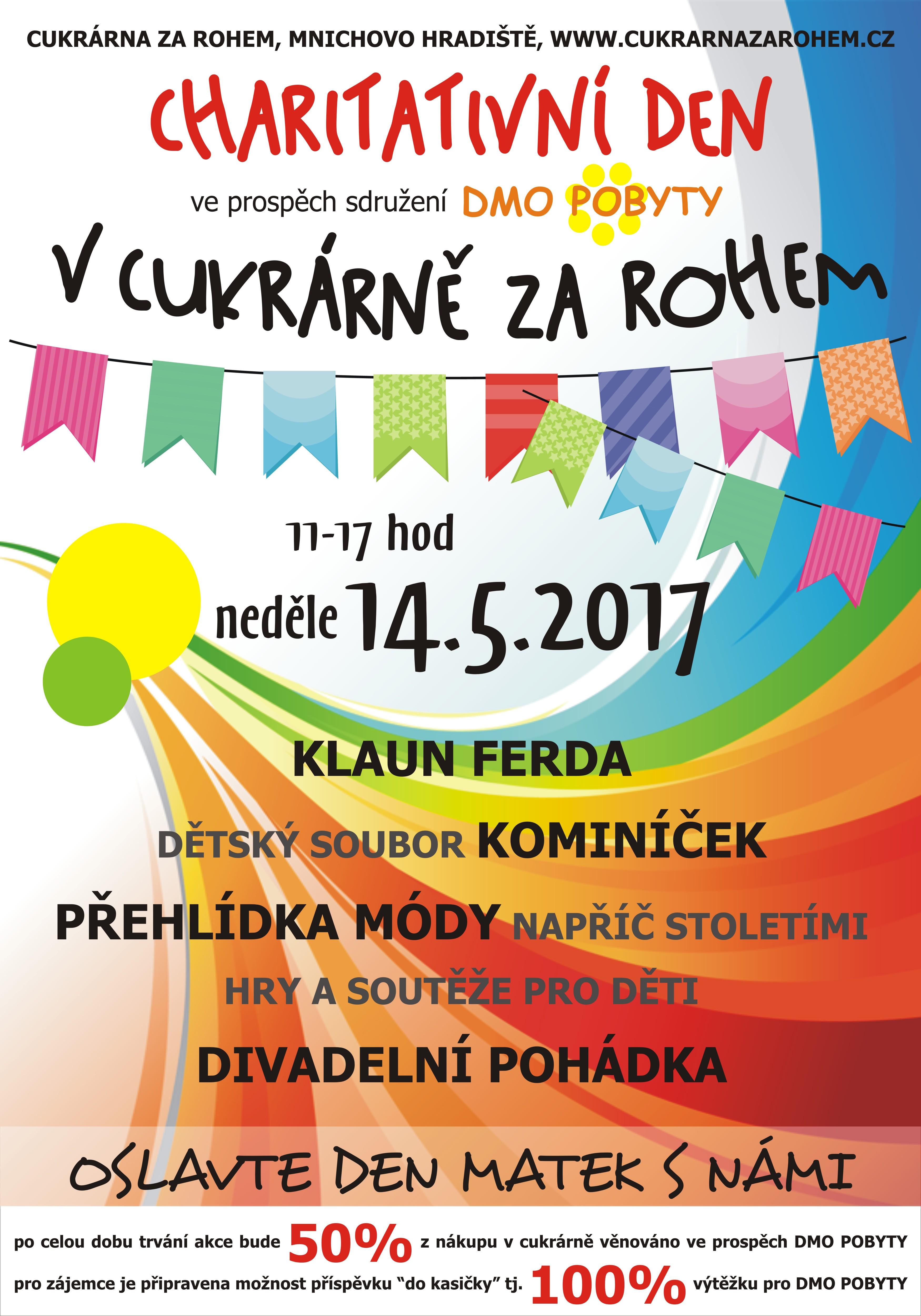 charitativni-den-za-rohem