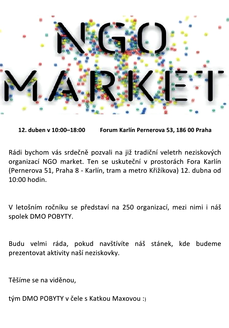 ngo-market