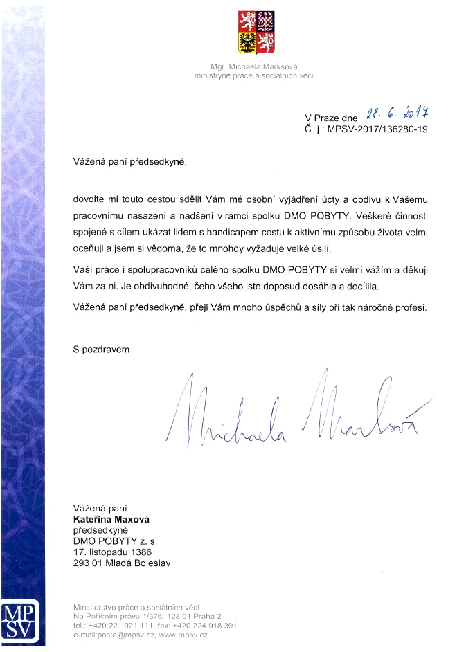 dopis-mpsv
